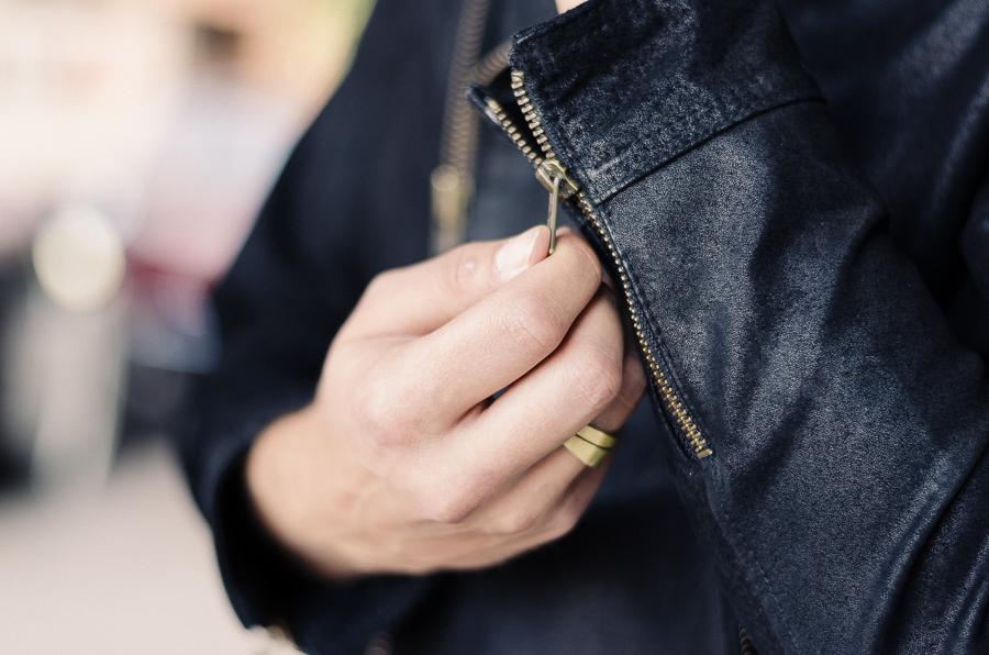 OBEYjacket-4.jpg
