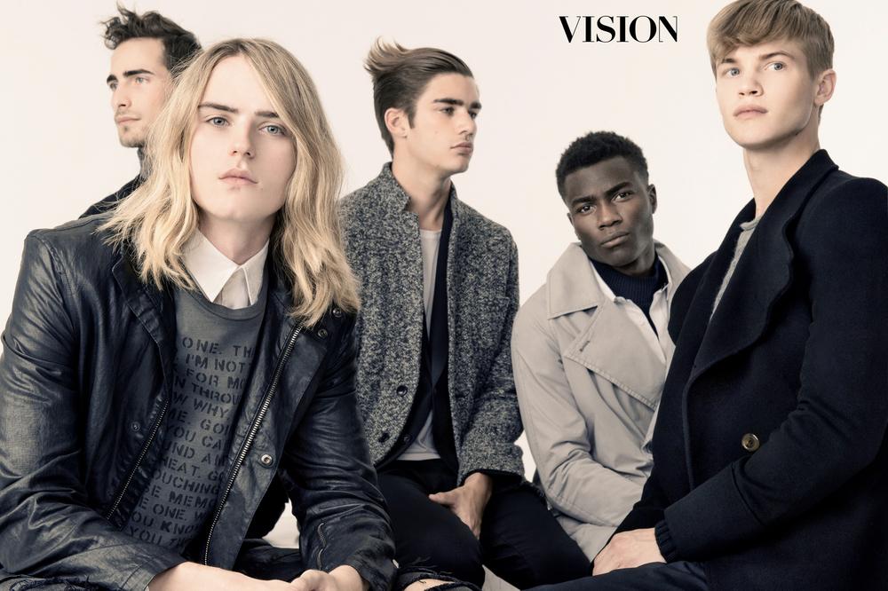 Vision 3.jpg