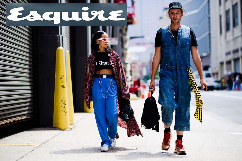 Esquire copy.jpg