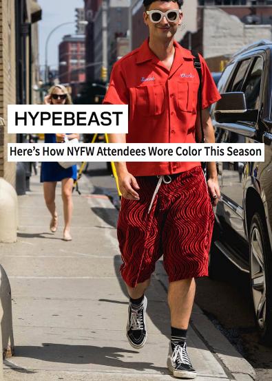 Hype Beast.jpg