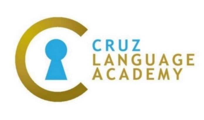 Cruz Language Academy
