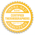 certified-thermographers