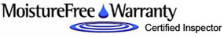 moisture-free-warranty