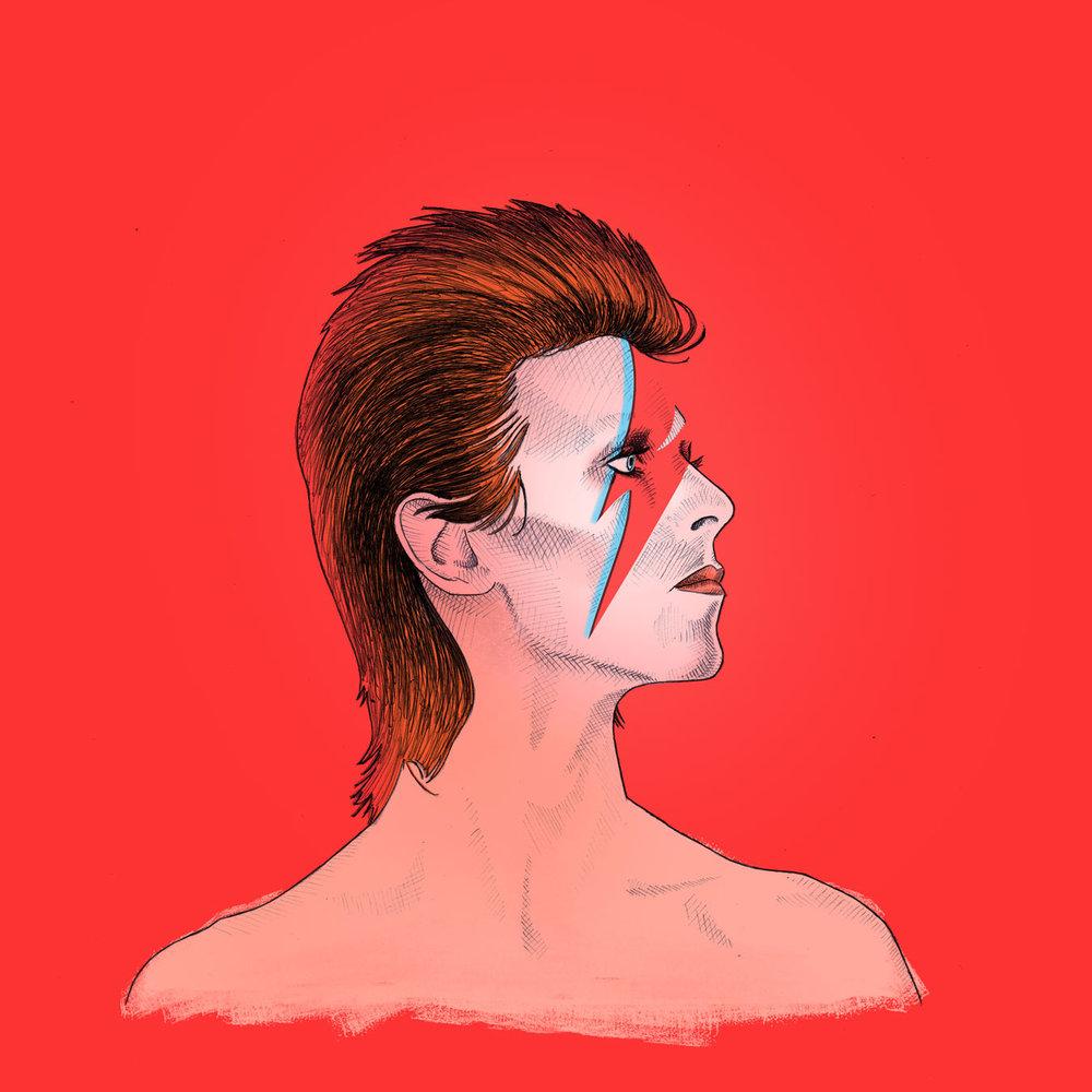 Ziggy-Stardust.jpg