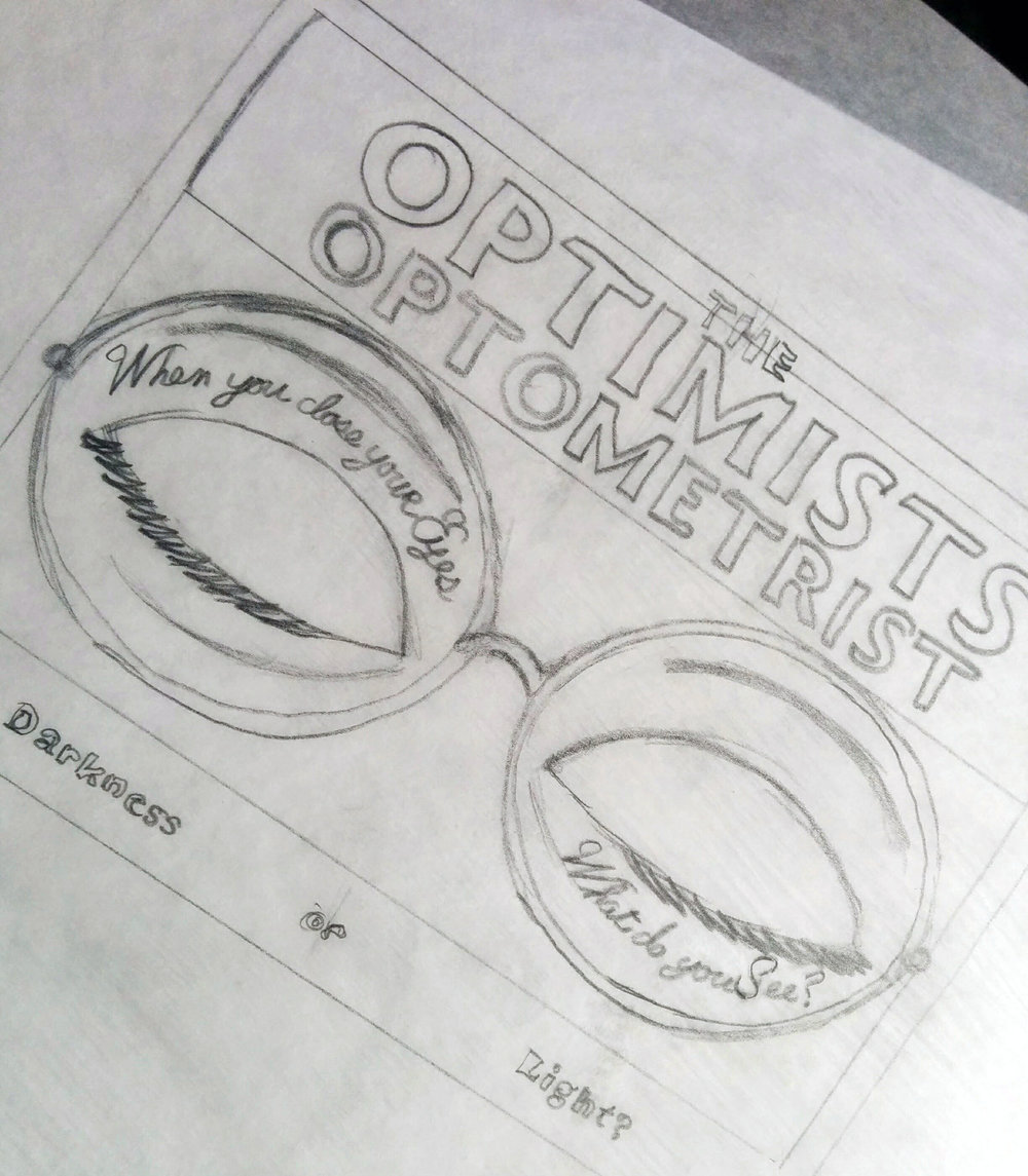The optimists optometrist Sketch.jpg