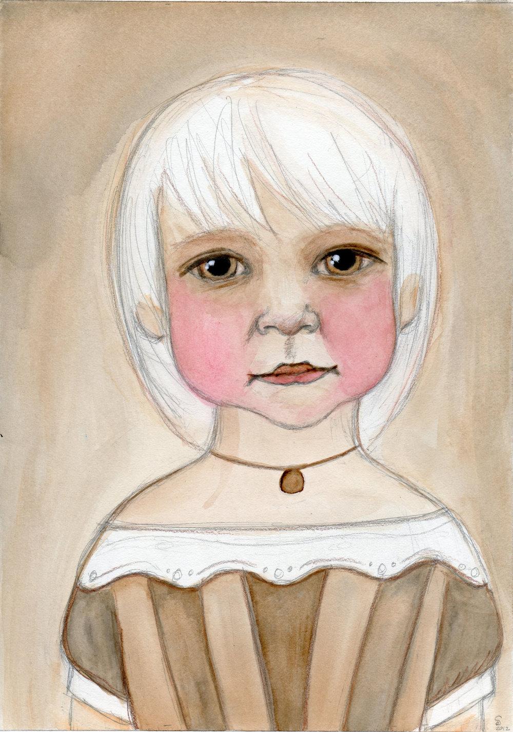 Olivia Custom Portrait.jpg