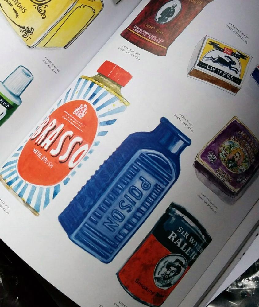 Uppercase Magazine spread.jpg