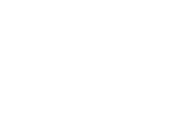 The Strange and New