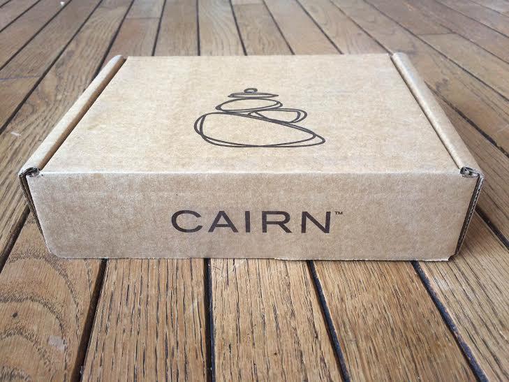 cairn box.jpg