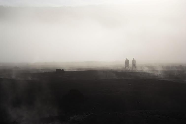 volcanoes4.jpg