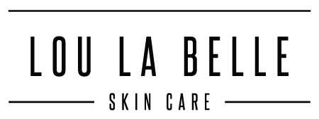 Lou La Belle Skin Care