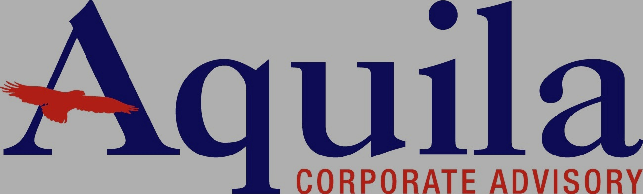 Aquila Corporate Advisory