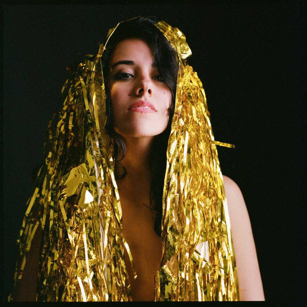 Yara Travieso