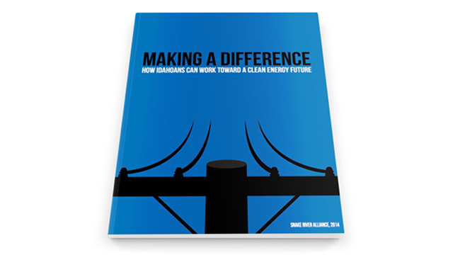 Making-a-Difference-Cover-Mockup-640px-by-360px.jpg