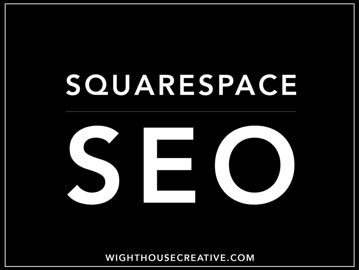 squarespaceseo