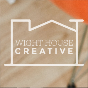 wighthousecreativebadge
