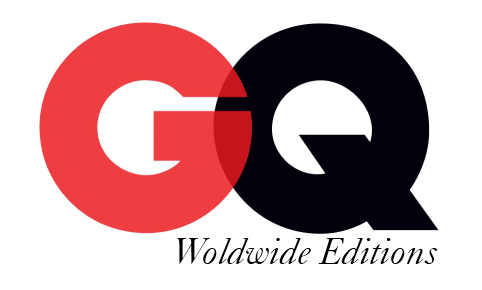 12509343-gq-worldwide-logo.png