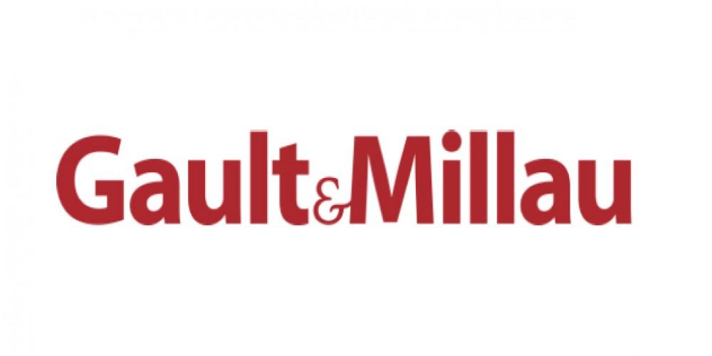 logo_gaultmillau-3025525275.jpg