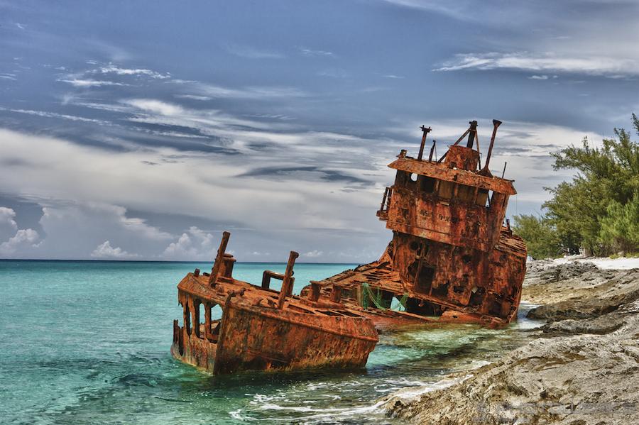 shipwreck-pictures-gallant-lady-shipwreck.jpg