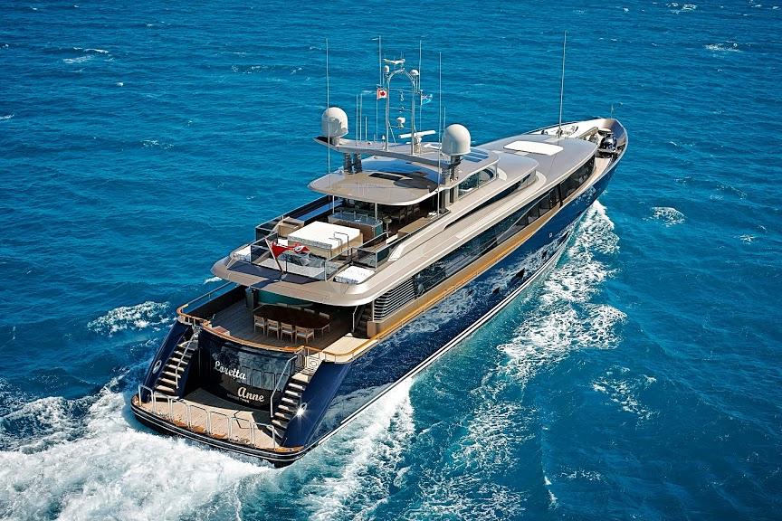 alloy-yachts-cosegna-il-nuovo-superyacht-ay43-loretta-anne-ay43-aerial-clp0219.jpg
