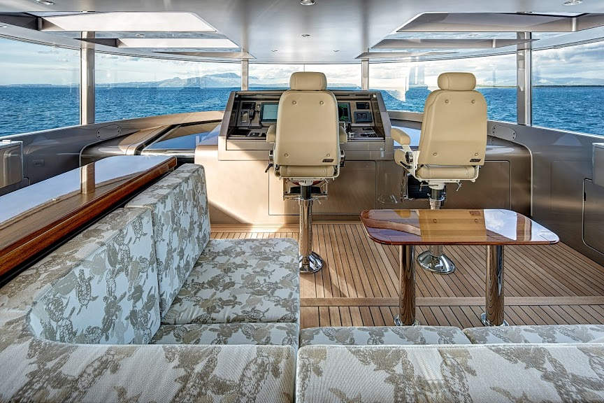 alloy-yachts-cosegna-il-nuovo-superyacht-ay43-loretta-anne-ay43-flybridge-helm-1.jpg