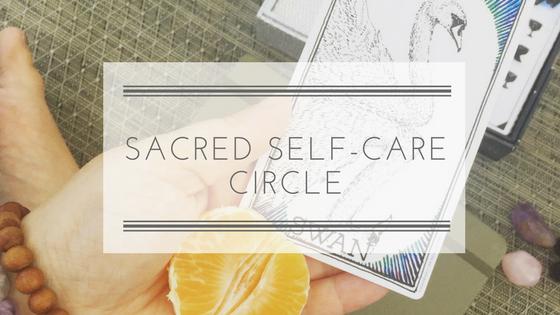sacred self-carecircle (1).png