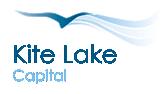 KL Logo.jpg