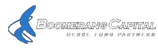 Boomerang Capital LLC