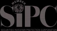 sipc-logo-member.png