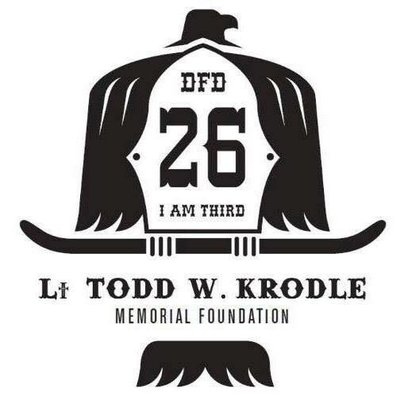 Krodle Memorial Foundation