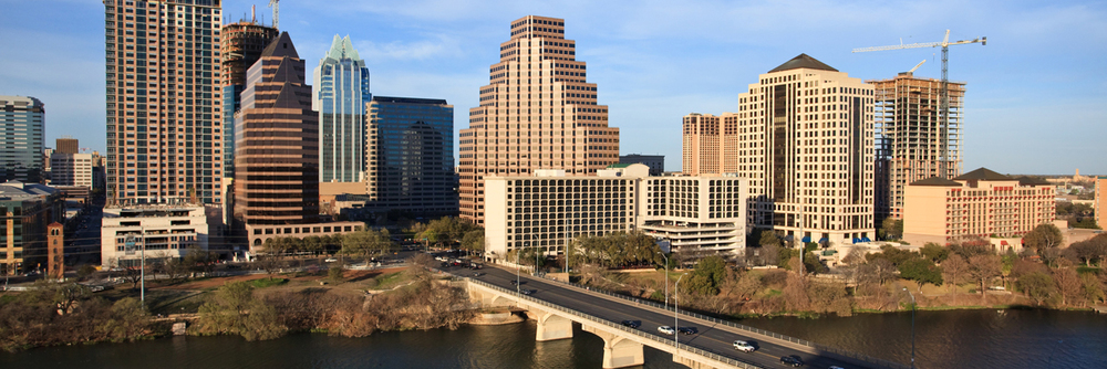 Austin Mortgage Report   Read what's going on in the Austin mortgage market   Read Now