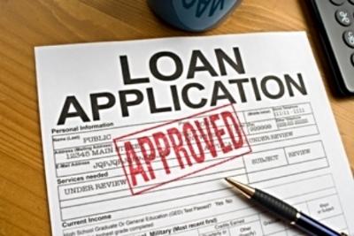 Austin_John_Schutze_USDA_Loan.jpg