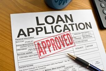 USDA_Loan.jpg