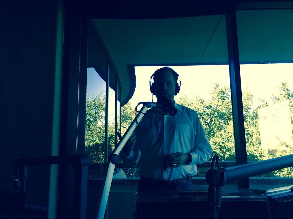 austin-john-schutze-radio