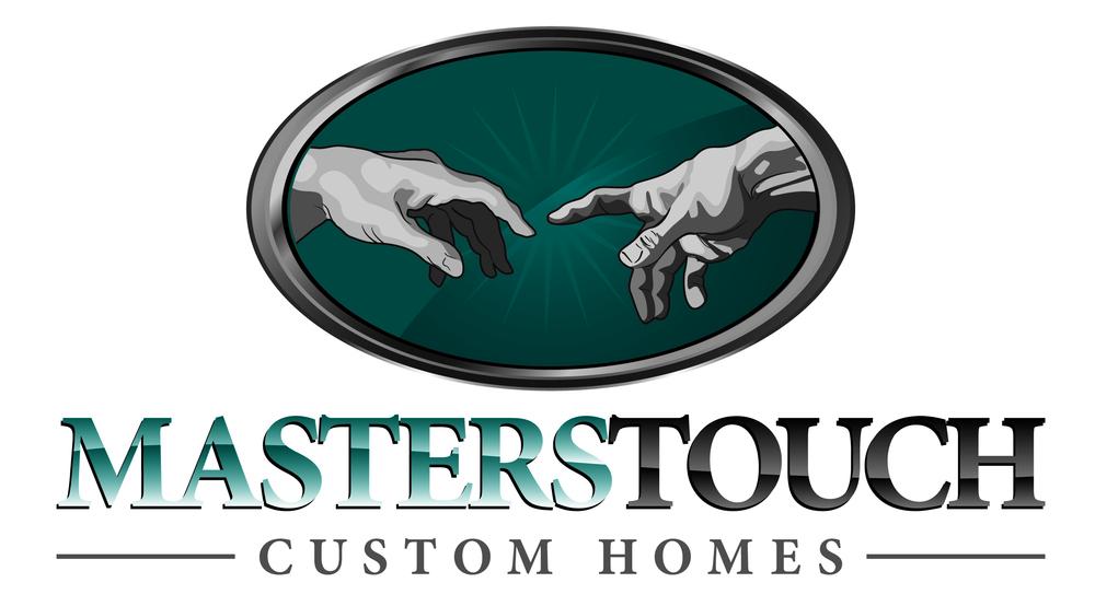 Austin-John-schutze-Masters-Touch.jpg