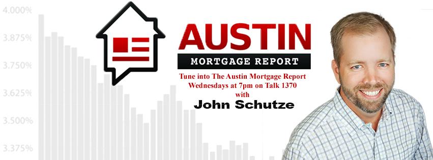 Austin-John-Schutze-FB