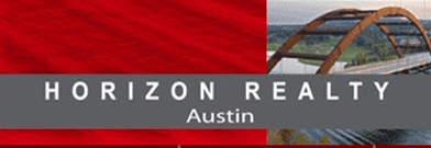 Austin-John-Schutze-Horizon