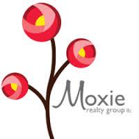 Moxie_Realty