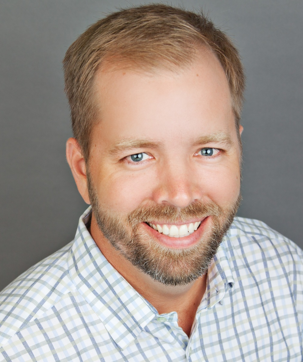 John Schutze