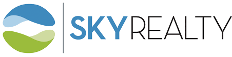 sky_realty
