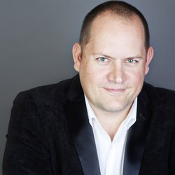 Daniel Topolski, REALTOR