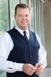 Sean Sutton,Keller Williams Luxury Homes Division