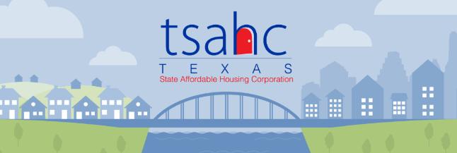 TSAHC.png