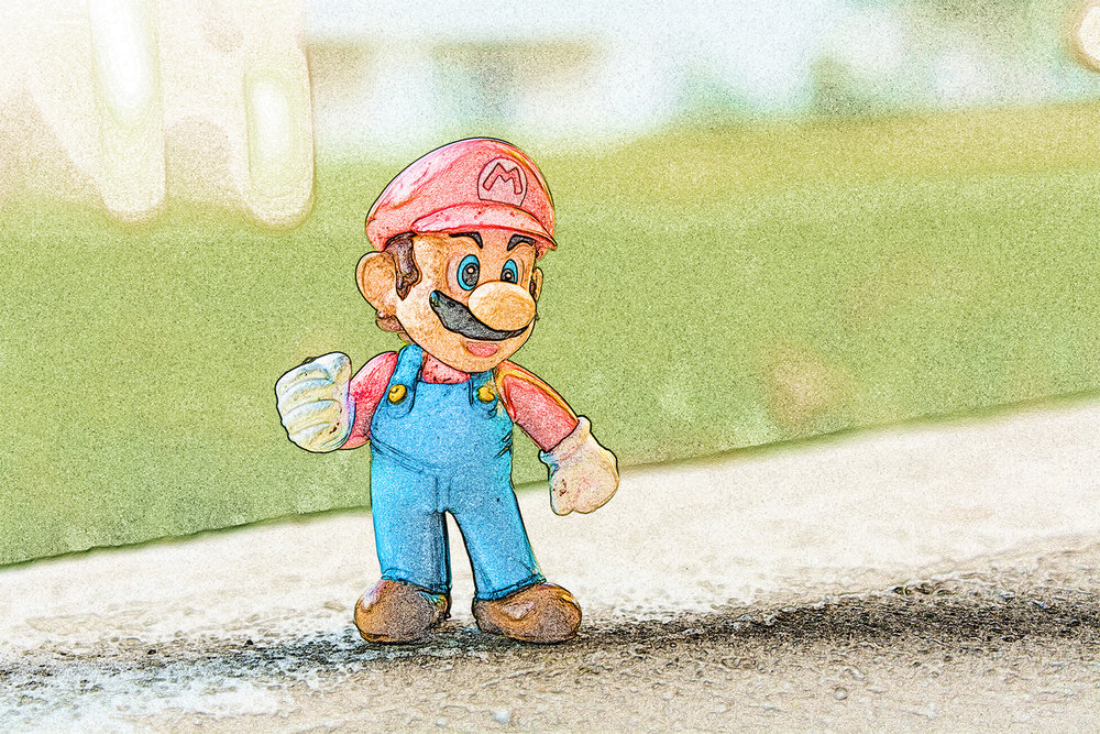 Cartoon Mario.jpg