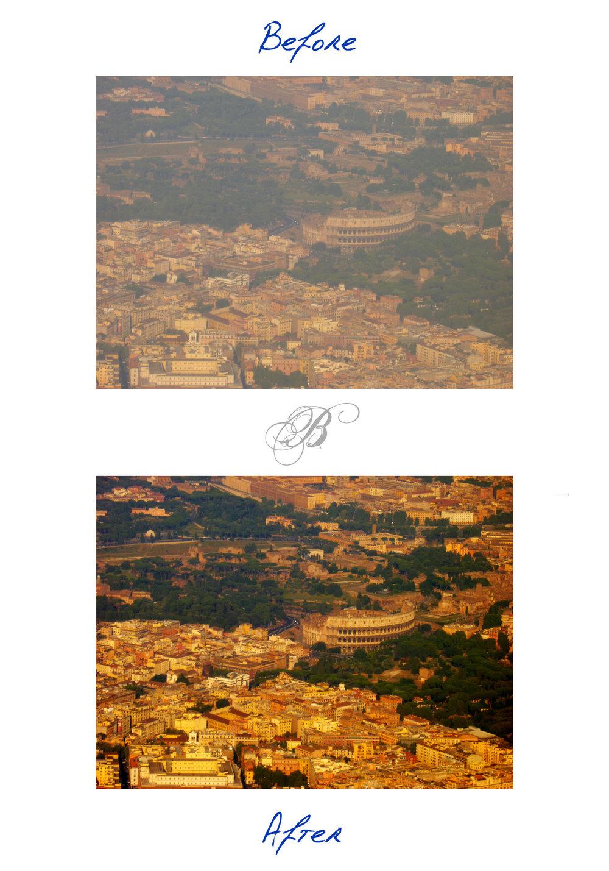 Rome BeforeAfter.jpg