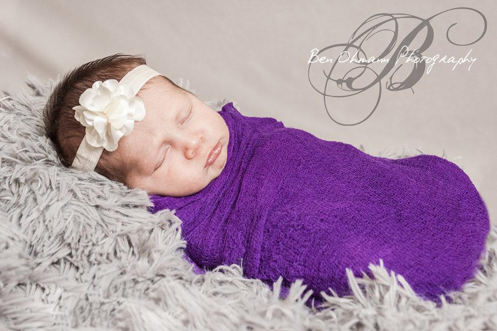 Denham Newborn-20170211_067.jpg