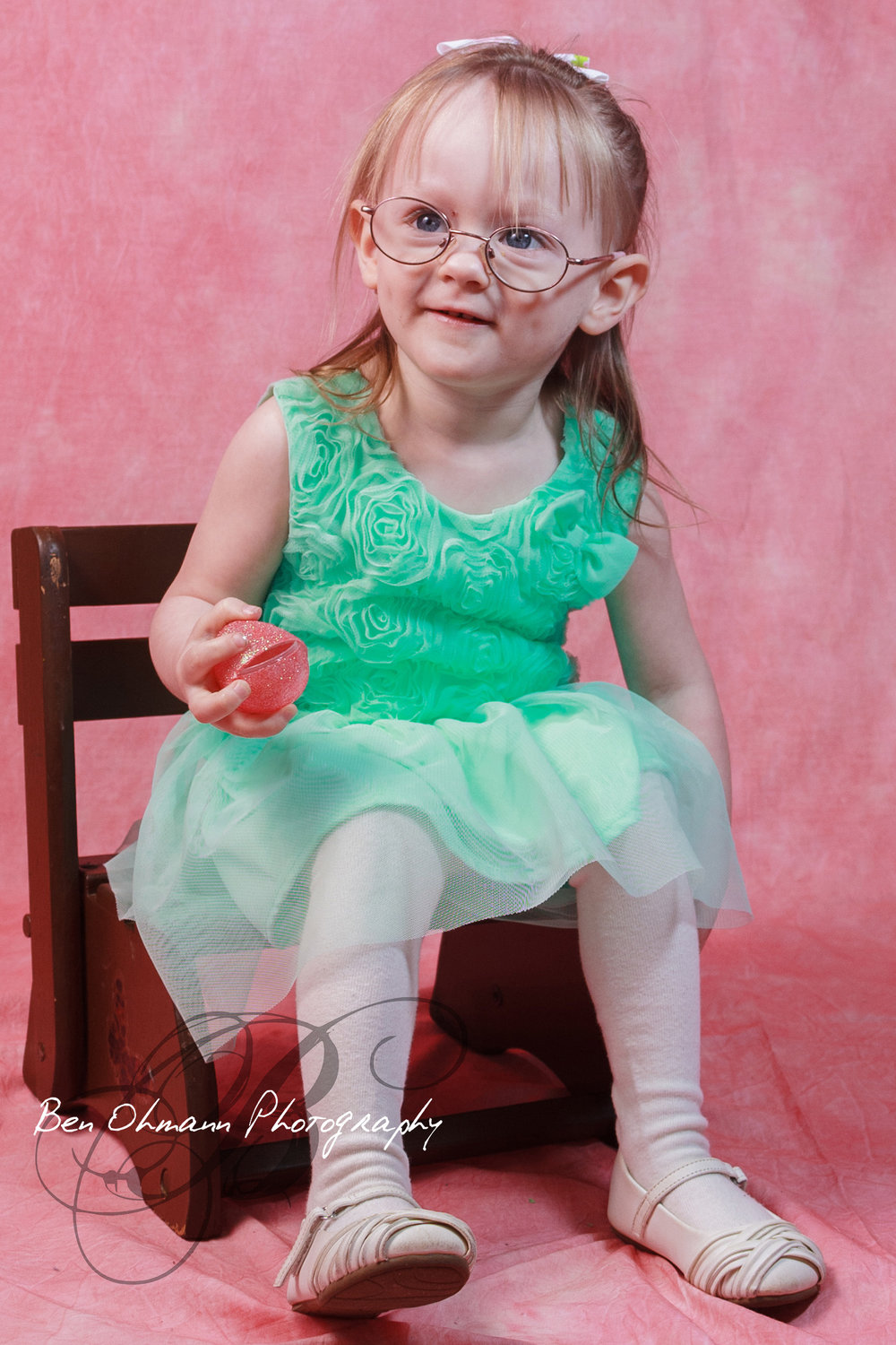 Zenavieve's Easter Photoshoot-20150322_005.jpg