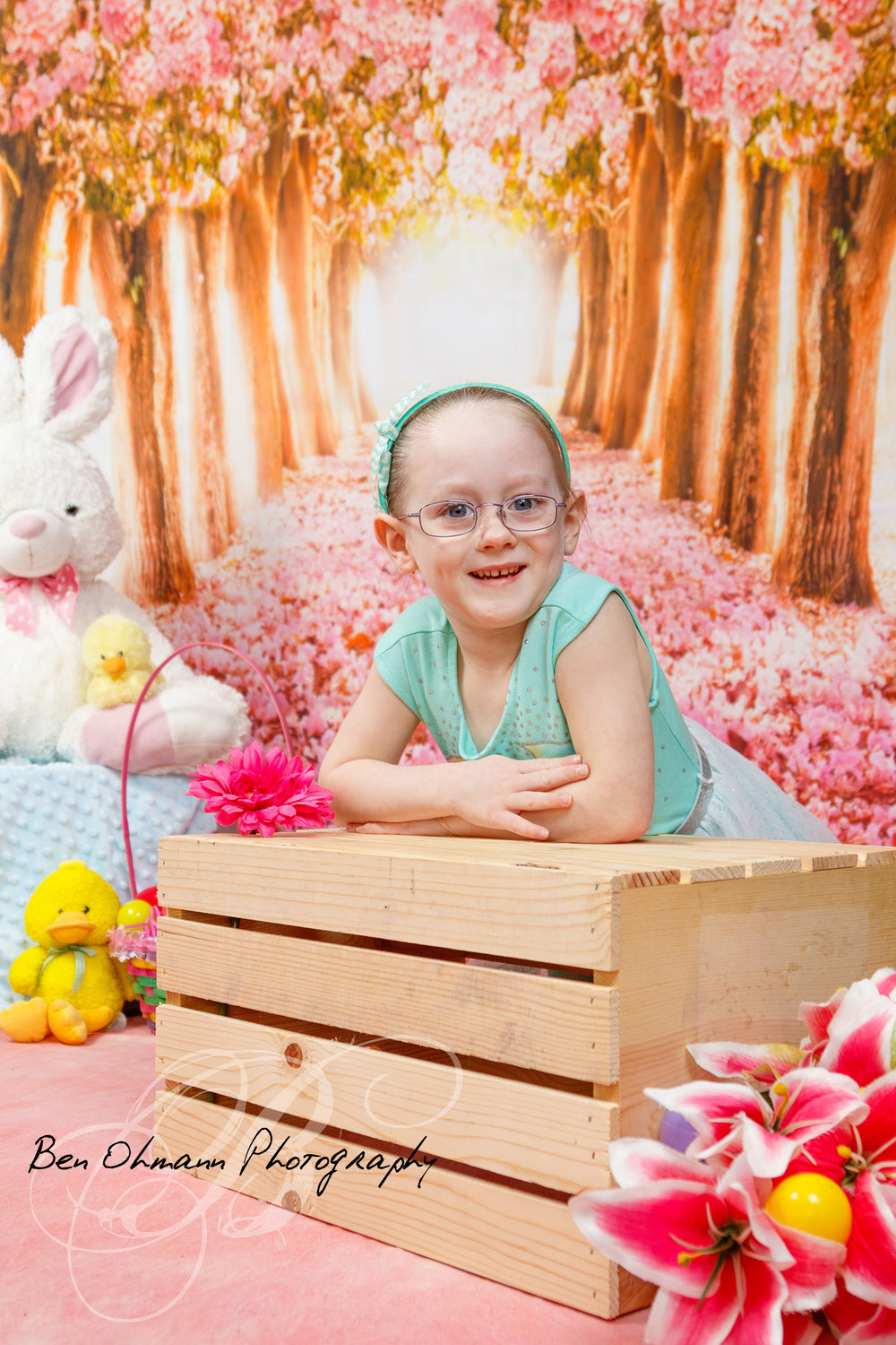 Zenavieve Easter Session 2017-20170401_009.jpg