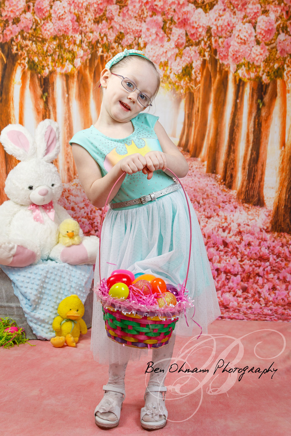 Zenavieve Easter Session 2017-20170401_019.jpg