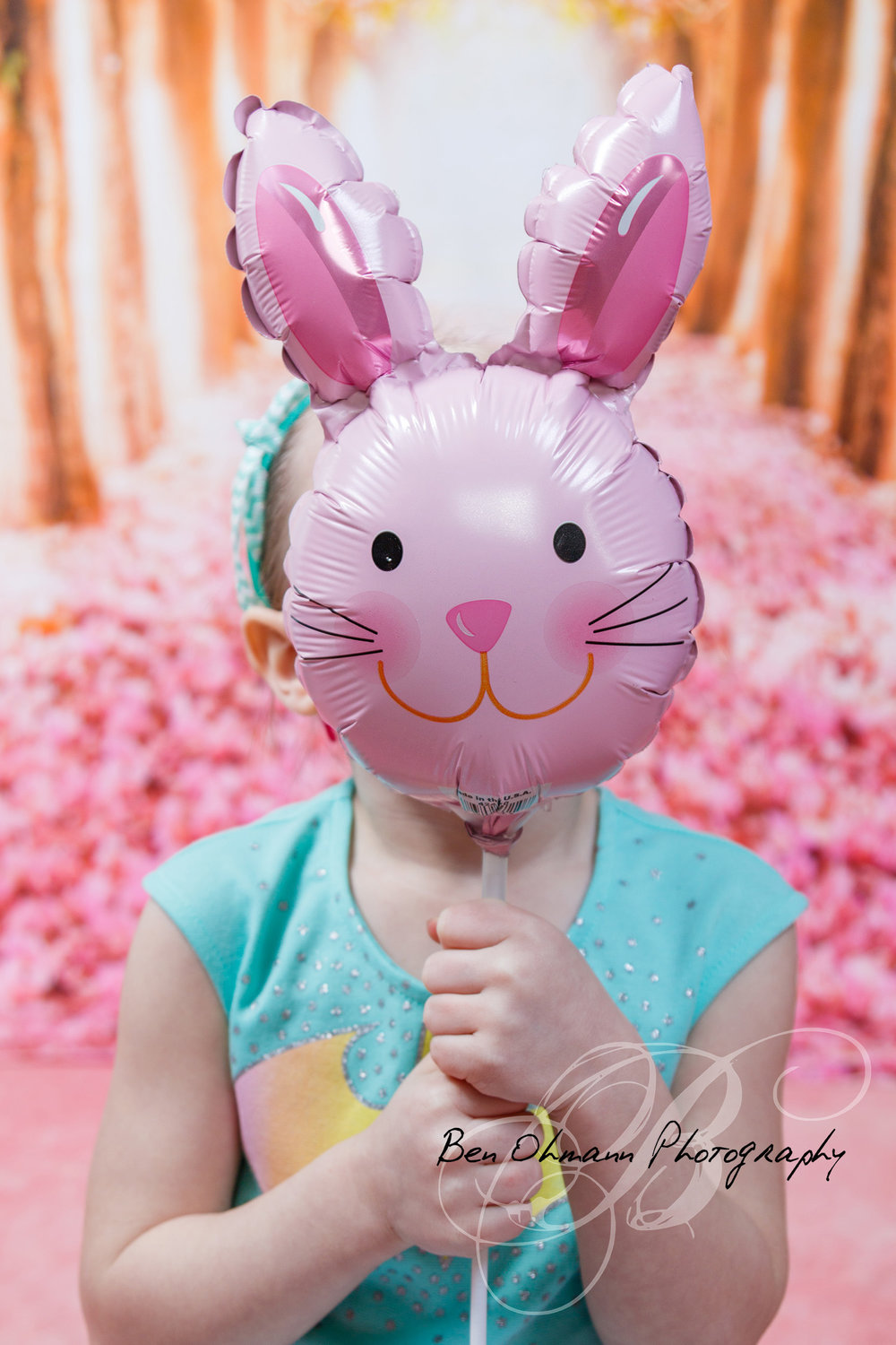 Zenavieve Easter Session 2017-20170401_039.jpg